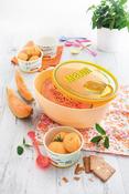 Melon Saver 4L