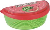 Watermelon Saver 3L