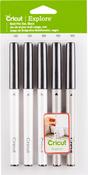 Black - Cricut Color Multi Pen Set
