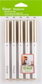 Gold - Cricut Color Multi Pen Set