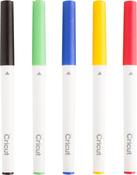 Assorted - Cricut Color Classic Pen Set
