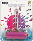 Ranger Gel Press Brayer - Medium