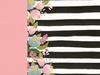 Full Bloom - Kaisercraft D-Ring Album
