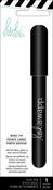 Wide Tip - Heidi Swapp Glue Pen