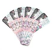 Havana Tickets - Prima