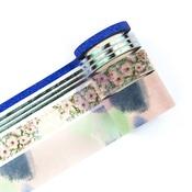 Santorini Decorative Tapes - Prima