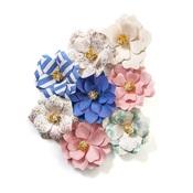 Pygos Flowers - Santorini - Prima