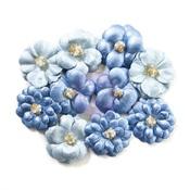 Athinios Flowers - Santorini - Prima