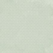 Mint Blush Paper - Memory Lane - KaiserCraft