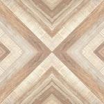 Villawood Paper - Memory Lane - KaiserCraft