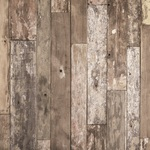 Raw Wood Paper - Memory Lane - KaiserCraft