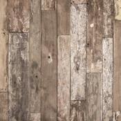 Raw Wood Paper - Memory Lane - KaiserCraft