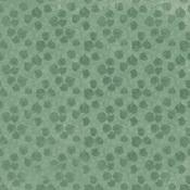Jade Jewel Paper - Memory Lane - KaiserCraft