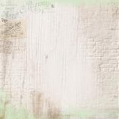 Spring Breeze Paper - Memory Lane - KaiserCraft
