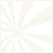 Starburst Die Cut Paper - Stargazer - KaiserCraft