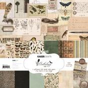 Anthology Paper Pack - KaiserCraft