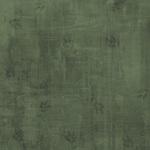 Botanist Paper - Anthology - KaiserCraft