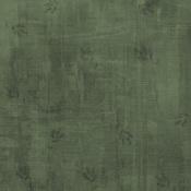 Botanist Paper - Anthology - KaiserCraft - PRE ORDER