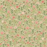 Blossoming Paper - Full Bloom - KaiserCraft
