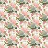 Florist Paper - Full Bloom - KaiserCraft