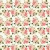 Bloomed Paper - Full Bloom - KaiserCraft
