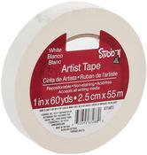 """Studio 71 Artist Tape 1""""X60yd"""