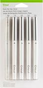 Silver - Cricut Color Multi Pen Set