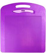 "Purple - Hunkydory Adorable Scoreboard 12""X12"""