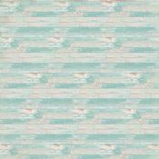 Sea-Maiden Seven Paper - Authentique
