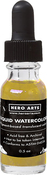 Dandelion - Hero Arts Liquid Watercolors .5oz