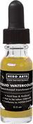 Dandelion - Hero Arts Liquid Watercolors .5oz