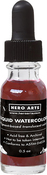 Strawberry - Hero Arts Liquid Watercolors .5oz