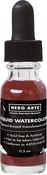 Strawberry - Hero Arts Liquid Watercolors .5oz