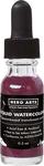 Mulled Wine - Hero Arts Liquid Watercolors .5oz