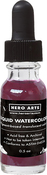 Mulled Wine - Hero Arts Liquid Watercolors .5oz