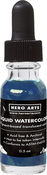 Deep Ocean - Hero Arts Liquid Watercolors .5oz