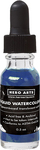 Indigo - Hero Arts Liquid Watercolors .5oz