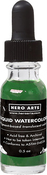 Pine - Hero Arts Liquid Watercolors .5oz