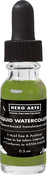 Moss - Hero Arts Liquid Watercolors .5oz