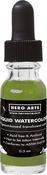 Moss - Hero Arts Liquid Watercolors .5oz