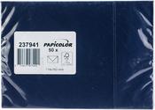 Night Blue - Papicolor A6 Envelopes 50/Pkg