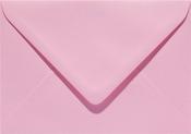 Baby Pink - Papicolor A6 Envelopes 50/Pkg