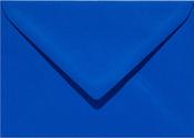 Aqua Blue - Papicolor A6 Envelopes 6/Pkg