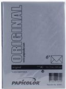 Night Blue - Papicolor A6 Envelopes 6/Pkg