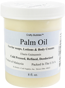 Palm Oil 8oz