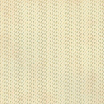 Meadow Five Paper - Authentique