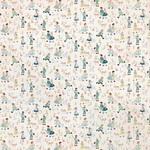 Meadow Seven Paper - Authentique - PRE ORDER