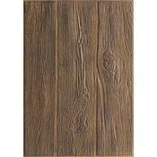 Lumber Sizzix 3D Texture Fades Embossing Folder By Tim Holtz