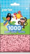 Flamingo - Perler Beads 1,000/Pkg