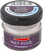 Blue - Chameleon Wax Paste 20ml
